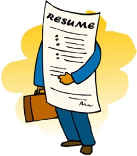 3 College Lecturer Resume Samples, Examples - Download Now!