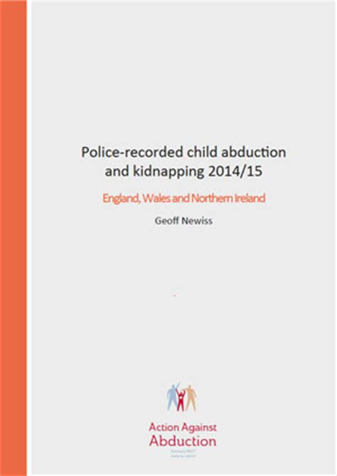 Research paper on child neglect